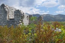 North Albania Tours