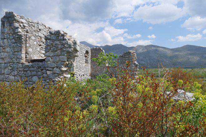 North Albania Tours, Shkoder, Albania
