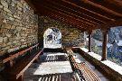 Centre D'interpretacio Andorra Romanica