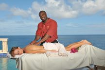 La Severine Fitness And Massage