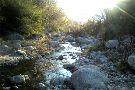 Arroyo Piedras Blancas