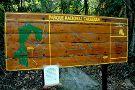 Calilegua National Park