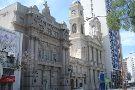 Catedral de Nuestra Senora de La Merced