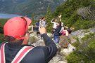 Glaxiar Mountain & Adventure Co.