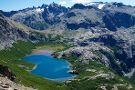 Lake Jacob