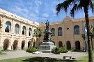 Museo Historico UNC Manzana Jesuitica
