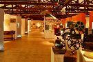 Museo Municipal Virginia Choquintel