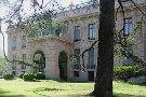 Museo Palacio Ferreyra