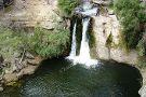 Reserva Natural Nant & Fall
