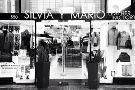 Silvia y Mario Shop Florida