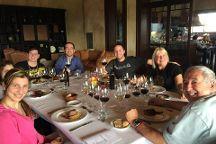 Borravino Wine Tours Argentina
