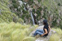 De los Condores Actividades, Merlo, Argentina