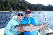 Fishinglife