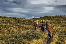 Patagonia Adventure Explorer, Ushuaia, Argentina