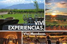 This is Mendoza