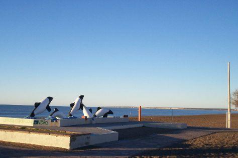 Puerto Rawson