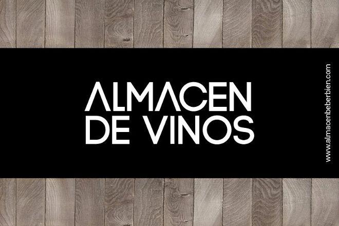 Almacen de Vinos, San Carlos de Bariloche, Argentina