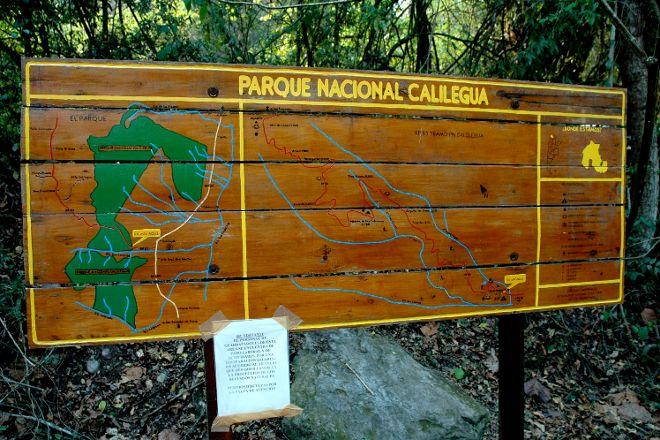 Calilegua National Park, Calilegua, Argentina