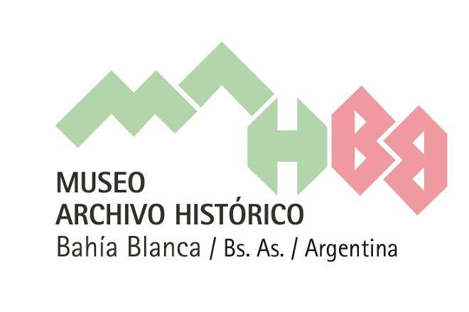 Museo y Archivo Historico, Bahia Blanca, Argentina