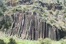 Basaltic Organ