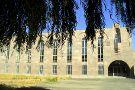 Gevorkian Seminary