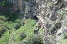 Horomayri Monastery
