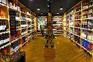 Wine Store Tsaghkadzor