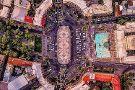 Yerevan Free Walking Tour