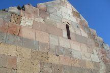 Spitakavor Church of Ashtarak, Ashtarak, Armenia