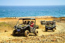 De Palm Tours, Oranjestad, Aruba