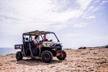 Road Runner ATV Rental
