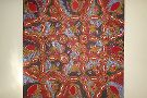 Aboriginal Art & Craft Gallery