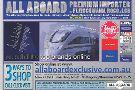 All Aboard Braemar Model Railway