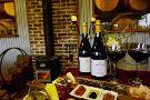 Artemis Wines