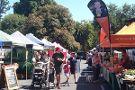 Bendigo Community Farmers Market