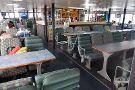 Big Cat Green Island Reef Cruises - Day Tour