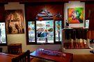 Boranup Gallery