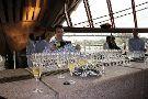 Courabyra Wines