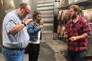 Daylesford Wine Tours