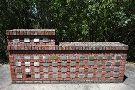 Faulconbridge Cemetery
