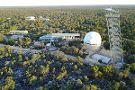 GDC Observatory - Gingin