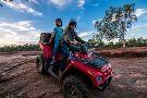 Kalbarri Quadbike Safaris