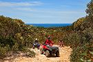 Kangaroo Island Outdoor Action