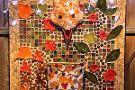 Kara-Mia's Mosaics
