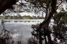 Lake Monjingup Conservation and Recreation Area