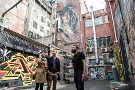 Localing Private Tours Melbourne