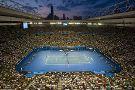 Melbourne Sports Tours