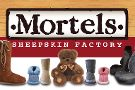 Mortels Sheepskin Factory