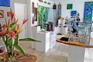 Rainforest Gems Gallery & Studio