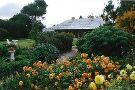 Riversdale National Trust Historic Homestead